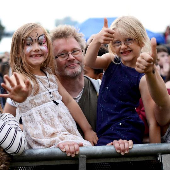 https://www.basingstokefestival.co.uk/wp-content/uploads/2018/01/25769-Live-website-images_2048x13635-540x540.jpg