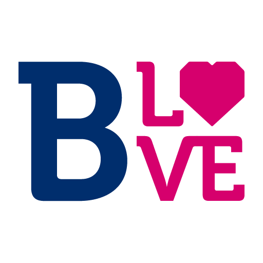 https://www.basingstokefestival.co.uk/wp-content/uploads/2018/02/25579-B-Love-logo_512x512_colour.png