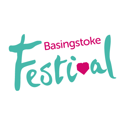 https://www.basingstokefestival.co.uk/wp-content/uploads/2018/02/25579-Festival_512x512_colour.png
