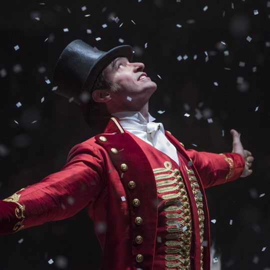 https://www.basingstokefestival.co.uk/wp-content/uploads/2018/02/The-Greatest-Showman-image-540x540.jpg