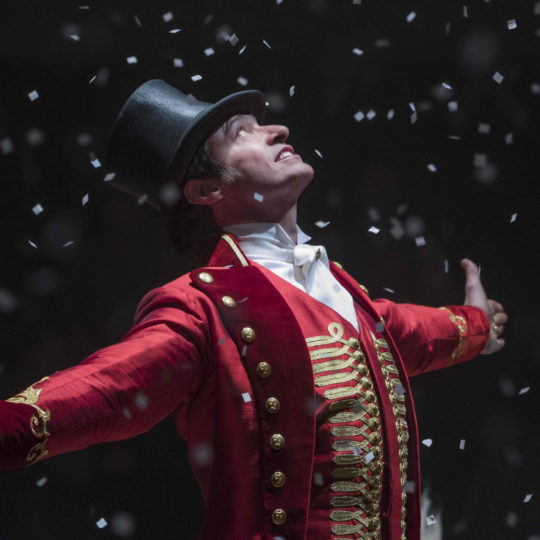 https://www.basingstokefestival.co.uk/wp-content/uploads/2018/03/the-greatest-showman_FqnVtT-540x540.jpg
