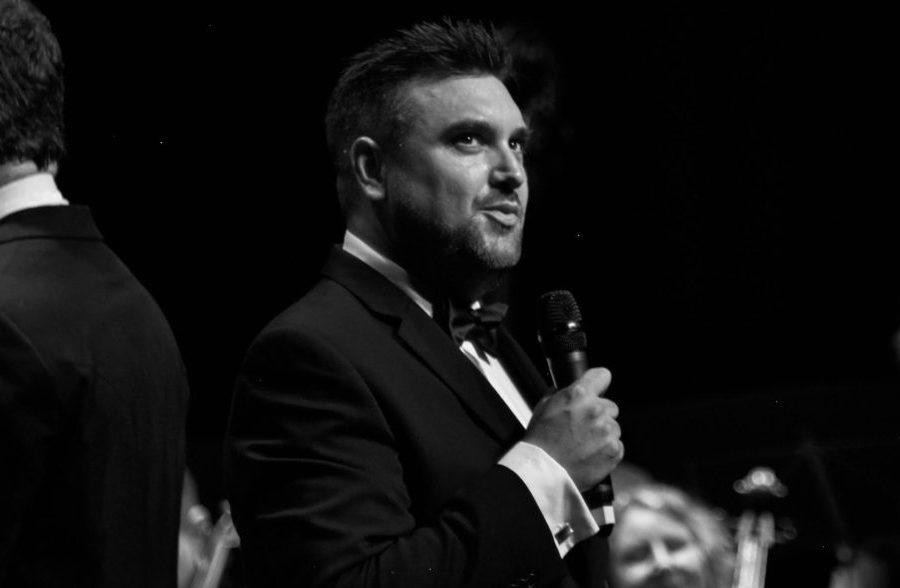 https://www.basingstokefestival.co.uk/wp-content/uploads/2018/04/Anvil-Basingstoke-Symphony-Orchestra-Rory-and-Co-e1521027620618-1200x588-e1522846691957.jpg