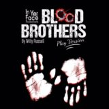 https://www.basingstokefestival.co.uk/wp-content/uploads/2018/05/Blood-Brothers-2-e1526986968460-160x160.jpg