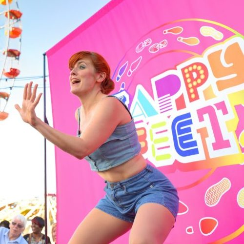 https://www.basingstokefestival.co.uk/wp-content/uploads/2018/05/Ragroof-Players-Happy-Feet-4-e1526987081677.jpg