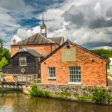https://www.basingstokefestival.co.uk/wp-content/uploads/2018/05/Whitchurch-Silk-Mill-0903_1-e1526992262646-160x160.jpg