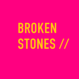 https://www.basingstokefestival.co.uk/wp-content/uploads/2018/05/broken-stones-160x160.png