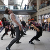 https://www.basingstokefestival.co.uk/wp-content/uploads/2018/05/flashmob-e1526983930969-160x160.jpg