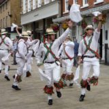 https://www.basingstokefestival.co.uk/wp-content/uploads/2018/05/morris-dancing-e1526982608191-160x160.jpg