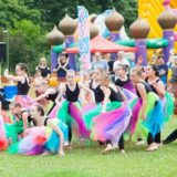 https://www.basingstokefestival.co.uk/wp-content/uploads/2018/05/winklebury-gala-e1526982546889-160x160.jpg