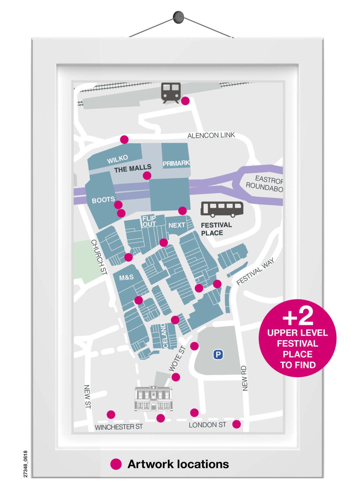 https://www.basingstokefestival.co.uk/wp-content/uploads/2018/06/27348-ARt-Basingstoke-map-flyer-1200x1683.jpg