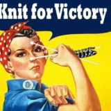 https://www.basingstokefestival.co.uk/wp-content/uploads/2018/06/Knit-for-Victory-160x160.jpg