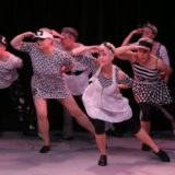https://www.basingstokefestival.co.uk/wp-content/uploads/2018/06/Quicksilve-Dance-Picture-for-Basingstoke-Festival-2-160x160.jpg