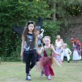 https://www.basingstokefestival.co.uk/wp-content/uploads/2019/03/Midsummer-nights-dream-smaller-160x160.jpg