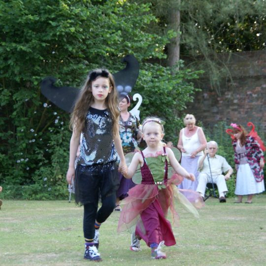 https://www.basingstokefestival.co.uk/wp-content/uploads/2019/03/Midsummer-nights-dream-smaller-540x540.jpg