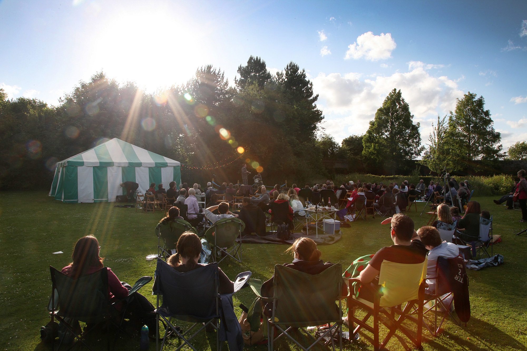 https://www.basingstokefestival.co.uk/wp-content/uploads/2019/03/Much-ado-about-nothing-smaller.jpg