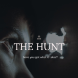 https://www.basingstokefestival.co.uk/wp-content/uploads/2019/03/The-Hunt-no-blurb-160x160.png