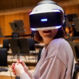 https://www.basingstokefestival.co.uk/wp-content/uploads/2019/03/philharmonia_6867_psvr_rfh_c_philharmonia_orchestra_marina_vidor_940x627-160x160.jpg