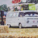 https://www.basingstokefestival.co.uk/wp-content/uploads/2019/04/BUG-BEATS-jpeg-160x160.jpg