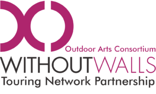 Without Walls logo