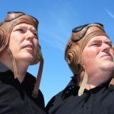 https://www.basingstokefestival.co.uk/wp-content/uploads/2019/04/Those-Magificent-Men-BB-Image-smaller-160x160.jpg