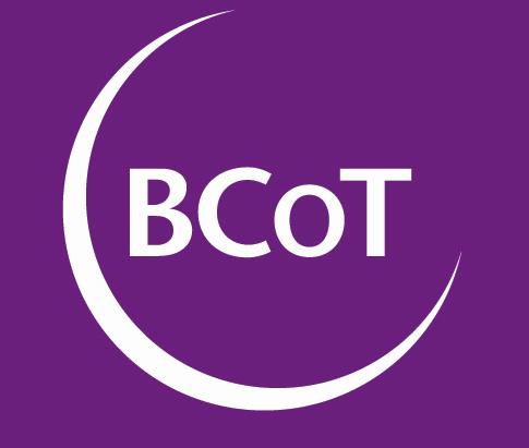 https://www.basingstokefestival.co.uk/wp-content/uploads/2019/05/BCOT-square.png