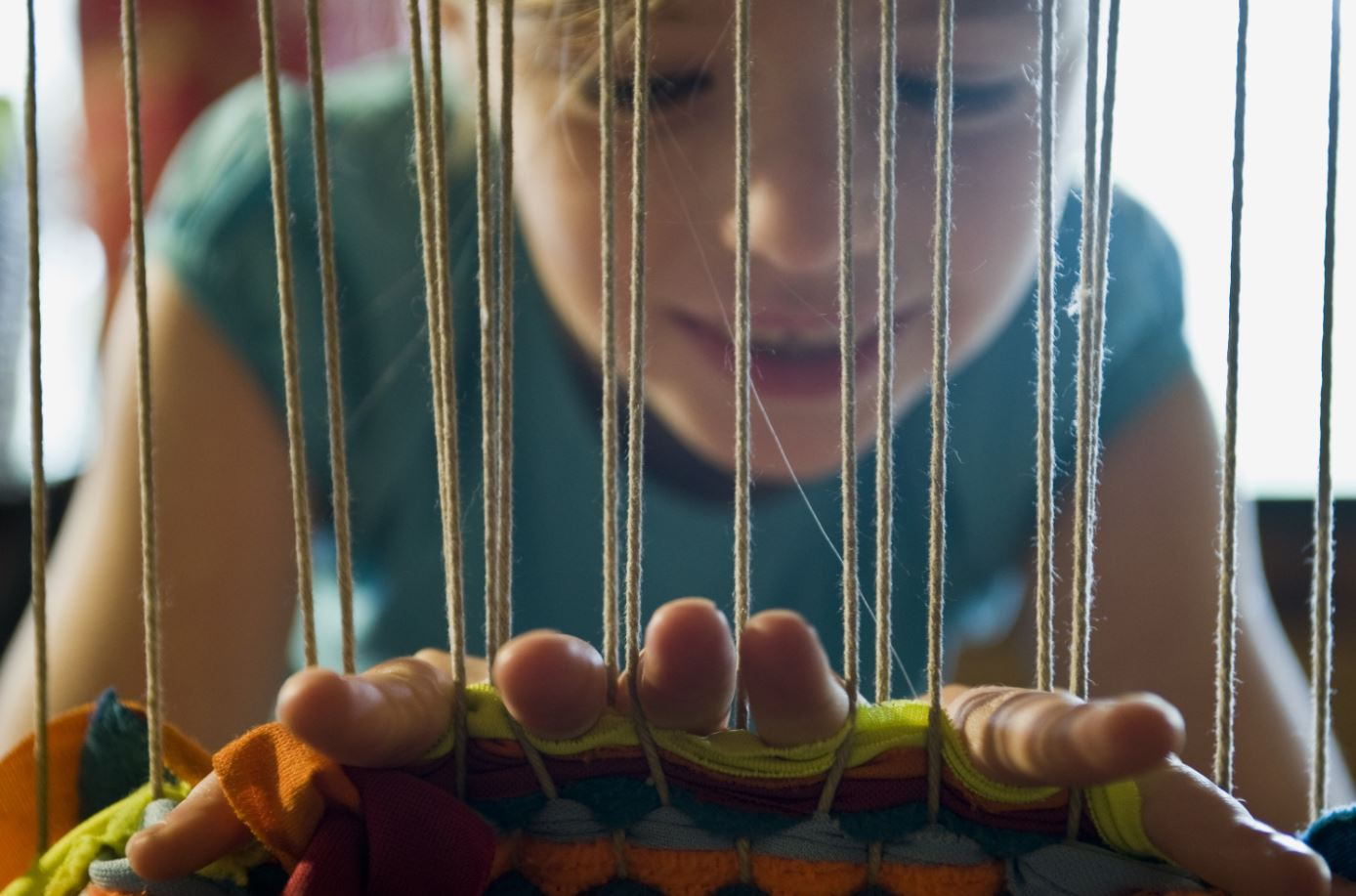 https://www.basingstokefestival.co.uk/wp-content/uploads/2019/05/The-Vyne-weaving.jpg