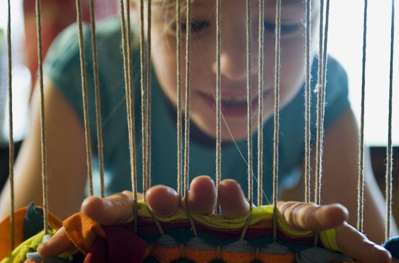 https://www.basingstokefestival.co.uk/wp-content/uploads/2019/05/The-Vyne-weaving.jpg