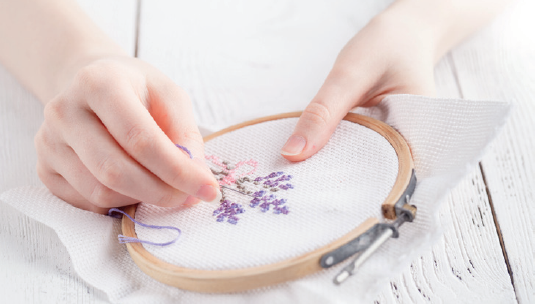 https://www.basingstokefestival.co.uk/wp-content/uploads/2019/05/Young-Embroiderers.png