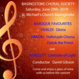 https://www.basingstokefestival.co.uk/wp-content/uploads/2019/05/basingstoke-choral-society-160x160.png