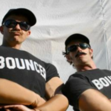 https://www.basingstokefestival.co.uk/wp-content/uploads/2019/05/bouncers-160x160.png