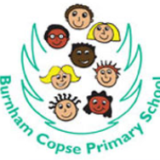 https://www.basingstokefestival.co.uk/wp-content/uploads/2019/05/burnham-copse-160x160.png