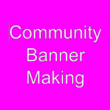 https://www.basingstokefestival.co.uk/wp-content/uploads/2019/05/community-banner-making-160x160.png
