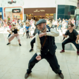 https://www.basingstokefestival.co.uk/wp-content/uploads/2019/05/flashmob-160x160.png