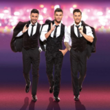 https://www.basingstokefestival.co.uk/wp-content/uploads/2019/05/here-come-the-boys-160x160.png