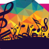 https://www.basingstokefestival.co.uk/wp-content/uploads/2019/05/music-160x160.png