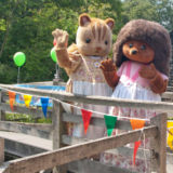 https://www.basingstokefestival.co.uk/wp-content/uploads/2019/05/sylvanian-families-160x160.png