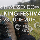 https://www.basingstokefestival.co.uk/wp-content/uploads/2019/05/walking-festival-160x160.png