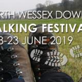 https://www.basingstokefestival.co.uk/wp-content/uploads/2019/05/walking-festival-160x160.png