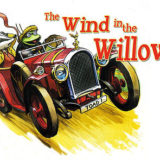 https://www.basingstokefestival.co.uk/wp-content/uploads/2019/05/wind20in20the20willows-160x160.jpg