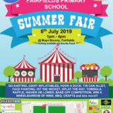 https://www.basingstokefestival.co.uk/wp-content/uploads/2019/06/Fairfields-Primary-School-160x160.png