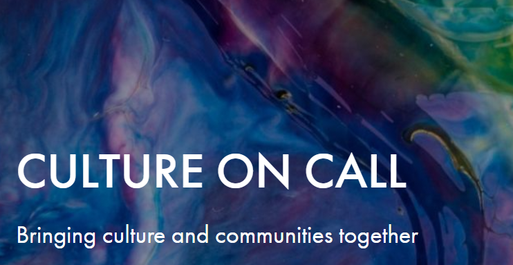 https://www.basingstokefestival.co.uk/wp-content/uploads/2021/01/Culture-on-Call.png