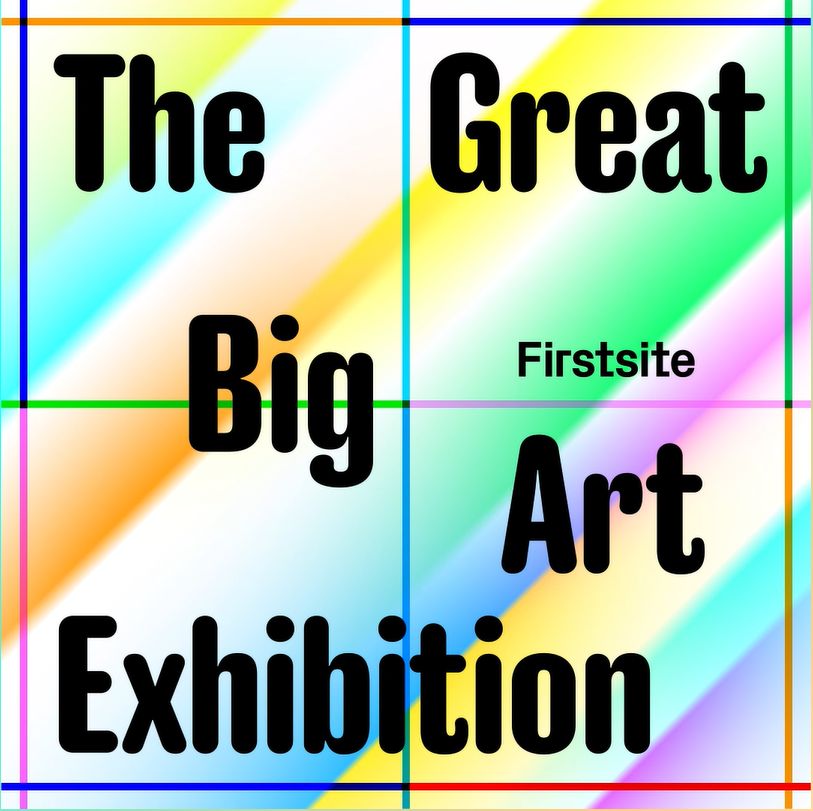 https://www.basingstokefestival.co.uk/wp-content/uploads/2021/01/the-great-big-art-exhibition.png