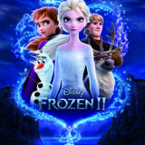 https://www.basingstokefestival.co.uk/wp-content/uploads/2021/04/Frozen-II_Payoff_1s_v5.0_DomPrinted_alt3_475pixels_72dpi-160x160.jpg