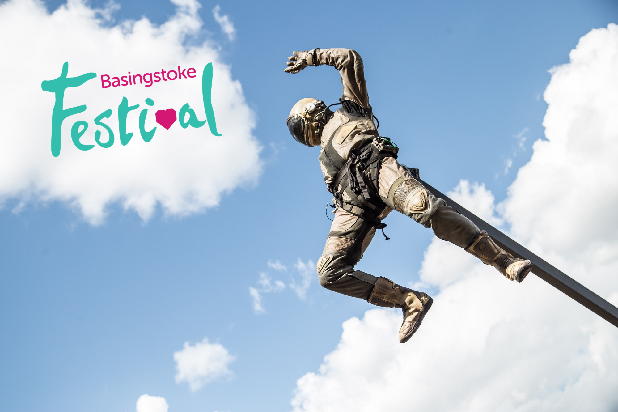 https://www.basingstokefestival.co.uk/wp-content/uploads/2021/04/Urban-astronaut-and-logo.png