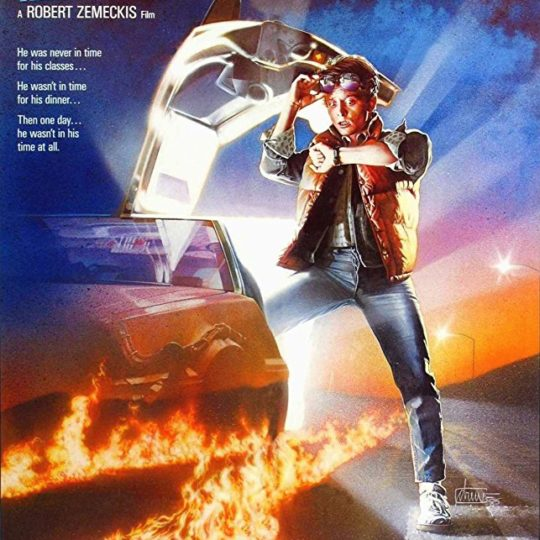 https://www.basingstokefestival.co.uk/wp-content/uploads/2021/04/back-to-the-future-2-poster_1-540x540.jpg