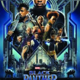 https://www.basingstokefestival.co.uk/wp-content/uploads/2021/04/black-panther-2-poster_1-160x160.jpg