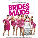 https://www.basingstokefestival.co.uk/wp-content/uploads/2021/04/bridesmaids-0-poster_1-160x160.jpg