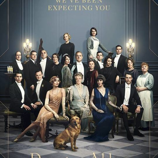 https://www.basingstokefestival.co.uk/wp-content/uploads/2021/04/downton-abbey-poster_1-540x540.jpg