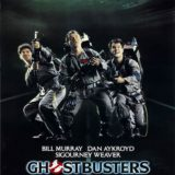 https://www.basingstokefestival.co.uk/wp-content/uploads/2021/04/ghostbusters-poster_1-160x160.jpg