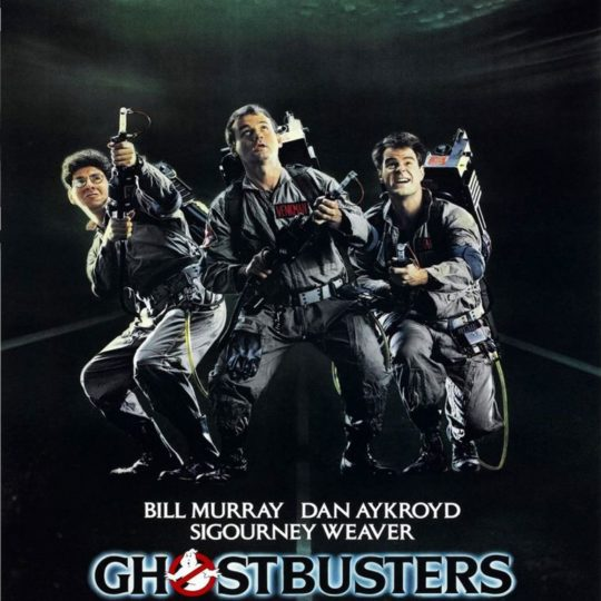 https://www.basingstokefestival.co.uk/wp-content/uploads/2021/04/ghostbusters-poster_1-540x540.jpg